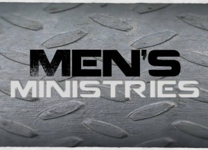 Mens-Ministry0