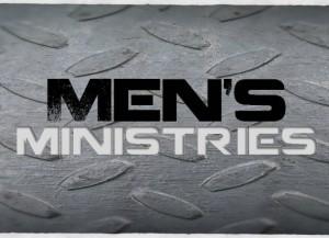 Mens-Ministry0
