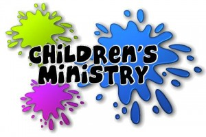chilrens-ministry-1