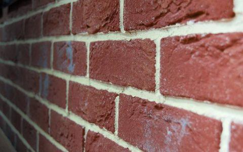 New to Brick?