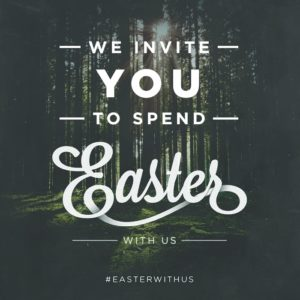 Easter @ The Brick Church | Clarendon | Vermont | United States