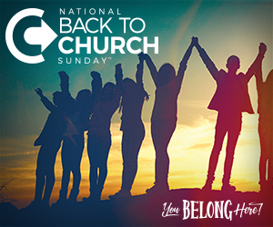 Back To Church Sunday @ The Brick Church   Clarendon   Vermont   United States